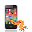First Firefox OS Smartphones Available in India this Week