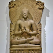 Gautama Buddha - Wikipedia, the free encyclopedia