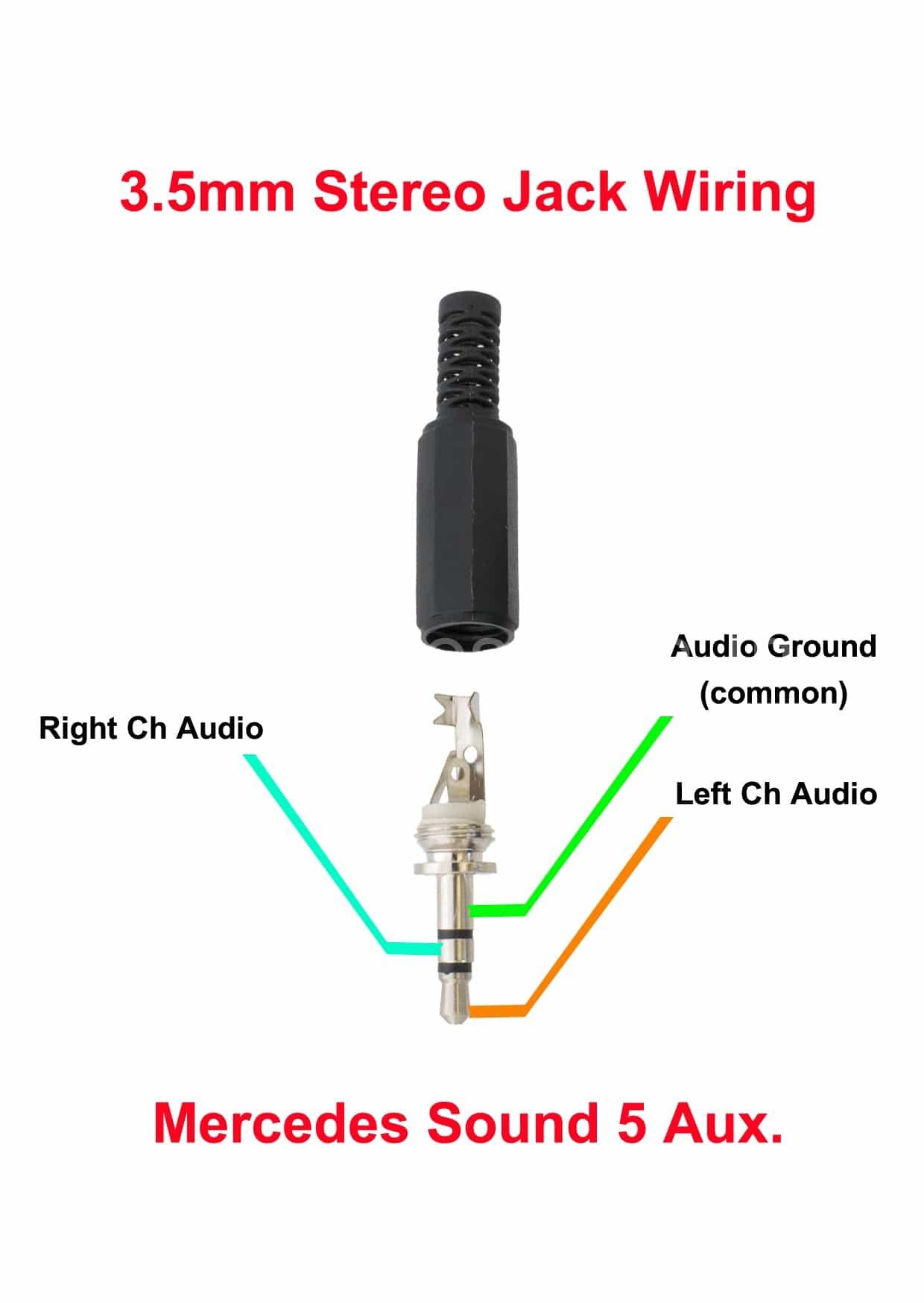 Diagram 3 5 Aux Plug Wire Diagram Full Version Hd Quality Wire Diagram Diagramspurrh Biancorossoeverdure It