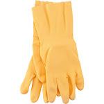 Wells Lamont Latex Stripping Gloves 173m