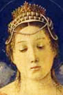 Justina de Padua, Santa