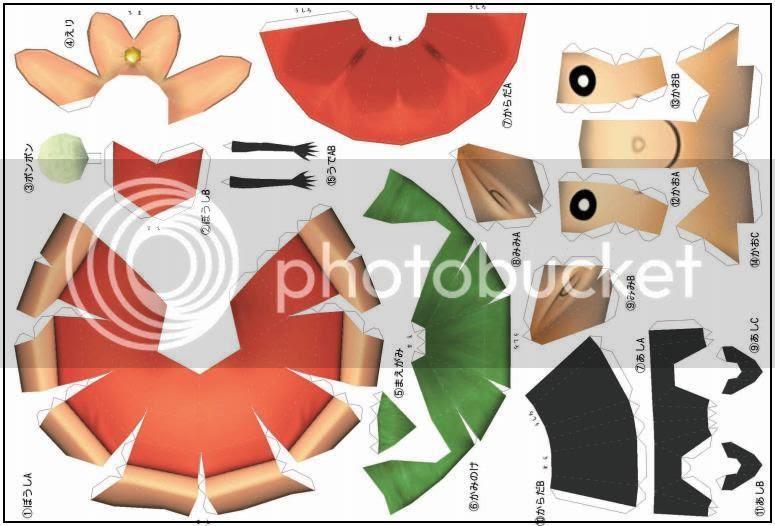 photo duende.papercraft.via.papermau.001_zpsbxakw8zl.jpg