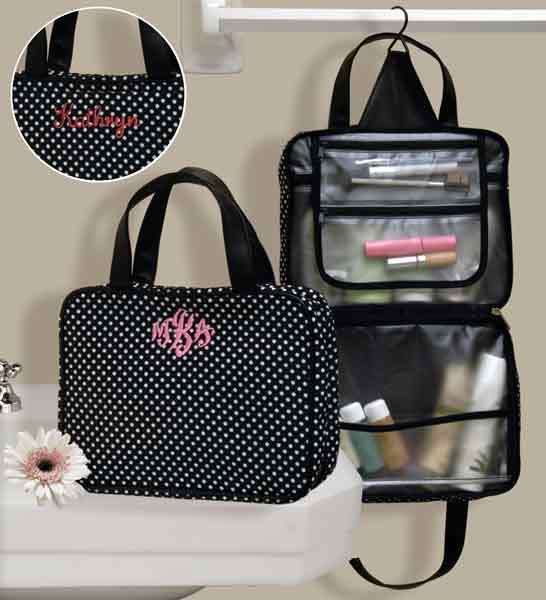 cosmetic bag in Estonia