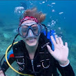 Scuba Obsessed Episode 187 – Special Guest Chanel Hason – Scuba Obsessed