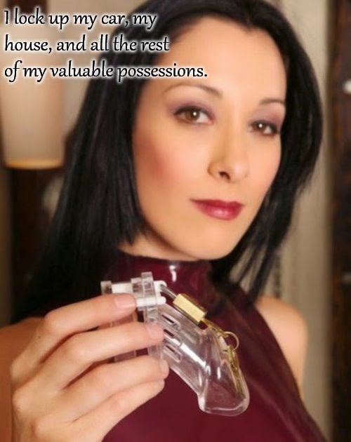 Cum In Chastity 6000s Captions - chastity captions