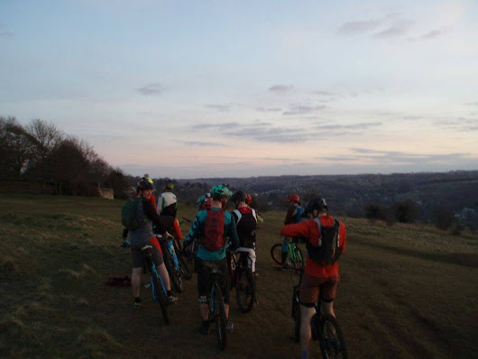 Bubbleless, Bikes, Food and Drink in the Cotswolds | Bikes, Food, Drink, Life, The Universe, Everything... | Cotswolds Food Blogger