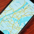 Google Maps challenges Foursquare with new Explore feature on Android and iOS