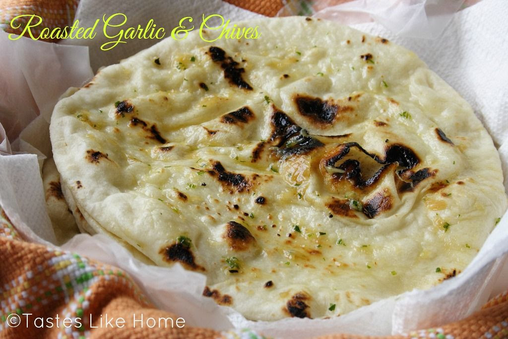 Garlic chive flat bread photo garlicfbread9_zps7f741b45.jpg
