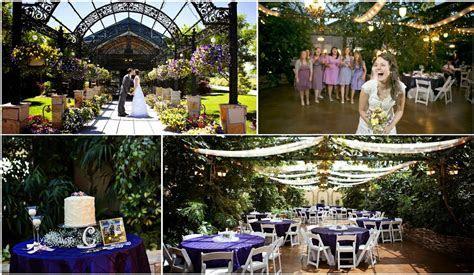Highland Gardens wedding   Utah Wedding Venues   Wedding