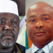 Don't turn Imo into war zone — PDP