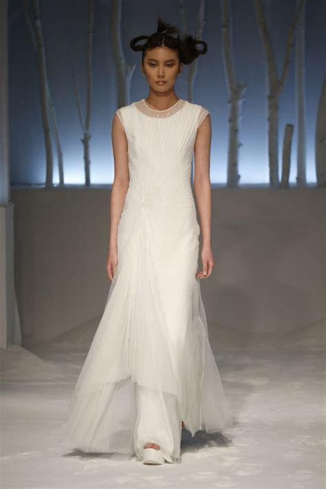 David Fielden Wedding Dresses   Latest David Fielden