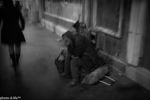 01111111 by Jean-Fabien - photo & life™