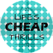 Acer Chromebook Giveaway (WW) - Life's Cheap Thrills