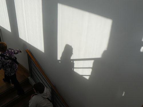 escalier galeries.jpg