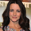 Pilot Scoop: Sex and the City's Kristin Davis Eyes TV Return in CBS Comedy Bad Teacher