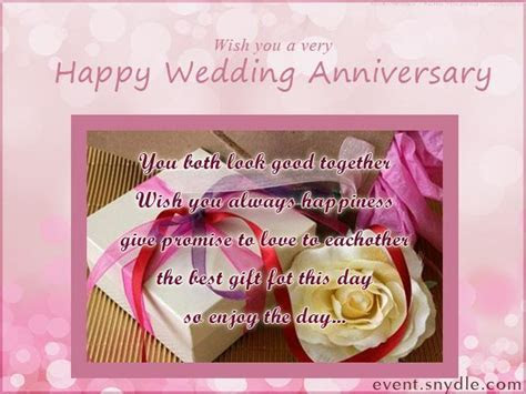 197 best Wedding Anniversary Cards images on Pinterest