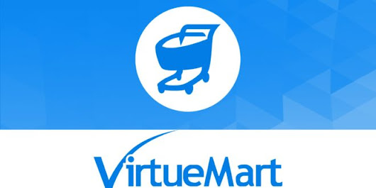 Top 3 Virtuemart extension for this July