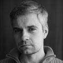 Картинки по запросу Дмитрий Горулько.