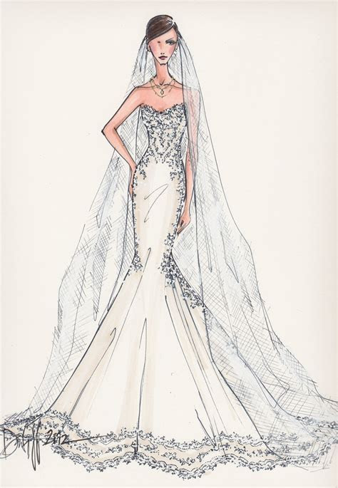411 best dresses to draw images on Pinterest   Fashion