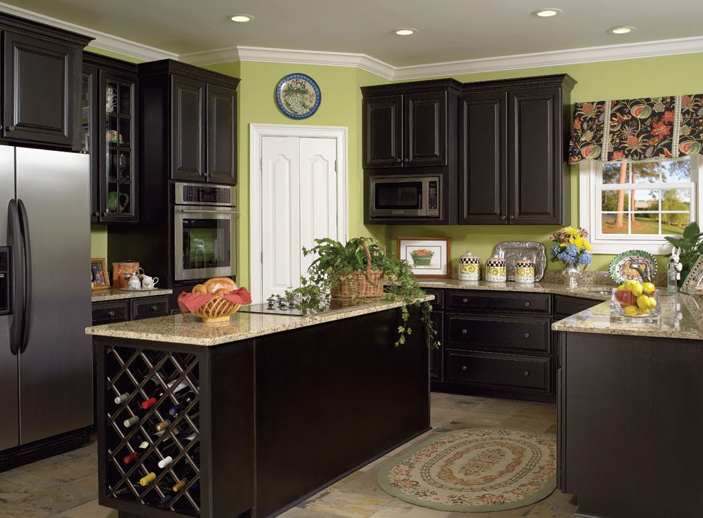 Which Wood Make It Maple Maple Cabinets That Is Wellborn Forest Products Inc