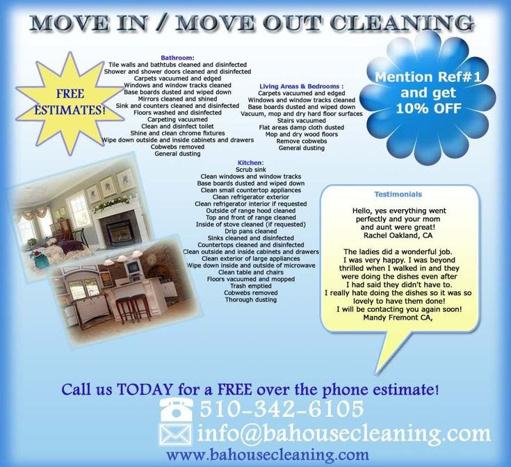 house+cleaning+art   house cleaning ads   UTAH   Pinterest ...