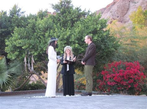 Vanessa Carlton marries: Officiated By Stevie Nicks