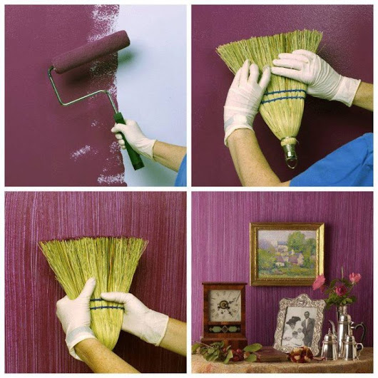 Painting Hack