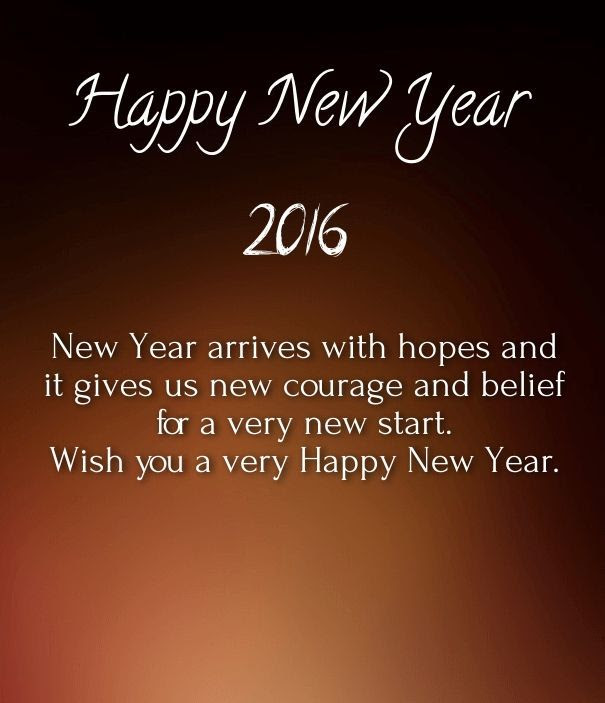 Happy New Year Quotes Tumblr Daily Inspiration Quotes