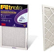 Fall Maintenance: Three Questions to Ask before Choosing an Air Filter | The Filtered Files