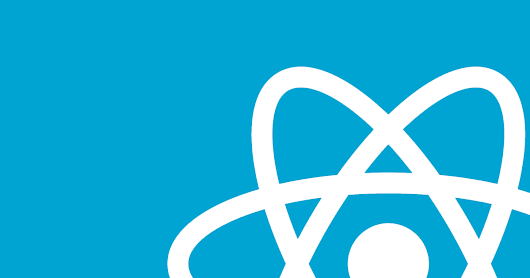 React Native | A framework for building native apps using React