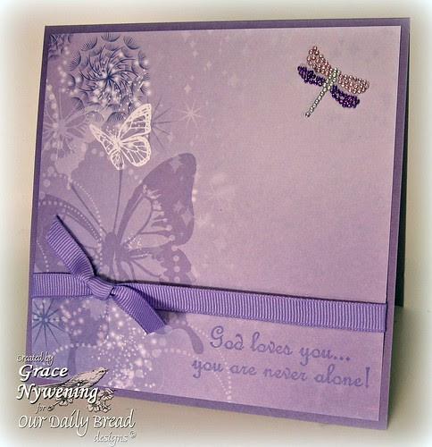 God-Loves-You-lavender