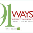 91 Ways To Market Your Business