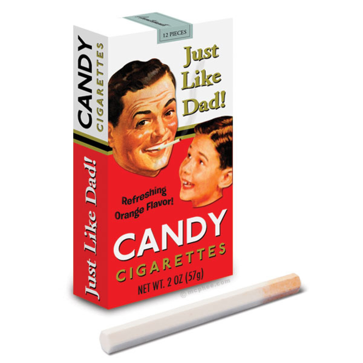 1476722149 candy cigs
