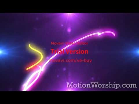 Love's Here Now Lyrics - Feast Worship