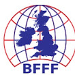 Who are The British Frozen Food Federation (BFFF)?  | Yourfoodjob.com