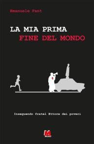 cover_lamiaprimafinedelmondo