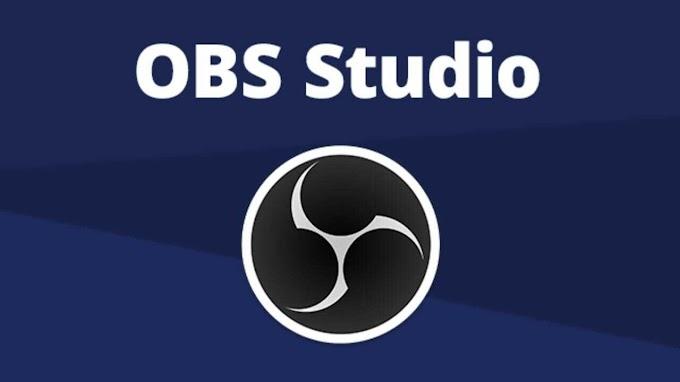 All Keyboard Shortcuts of OBS Studio