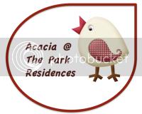Acacia Park Residences