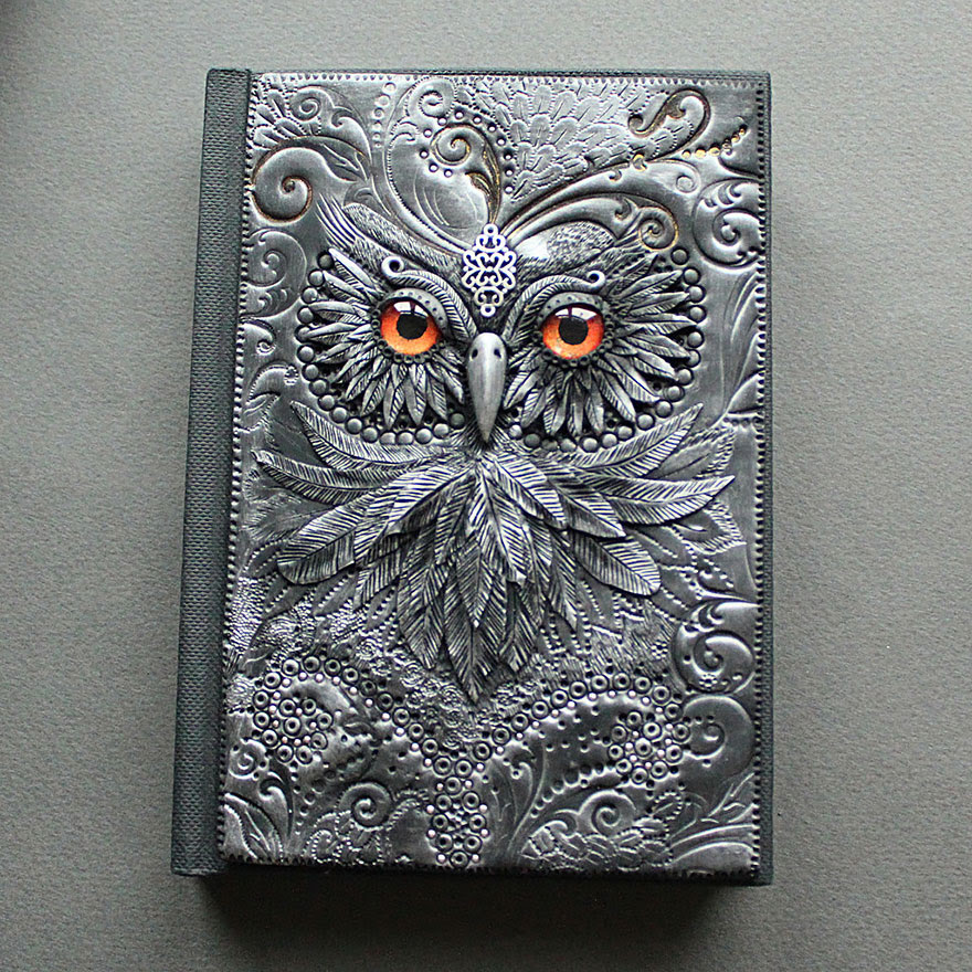 cubiertas-libros-polimero-aniko-kolesnikova (8)
