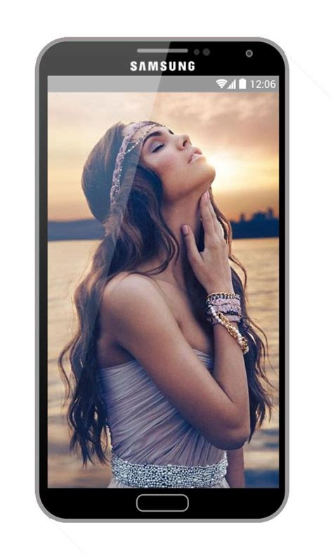 beauty camera  android    software