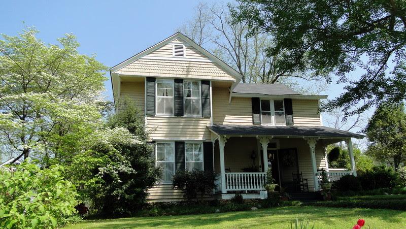 File:Chilton-Gordon-Townsend Home c.1834.jpg