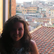 Canadian Expat Living in Italy - Interview With Sarah