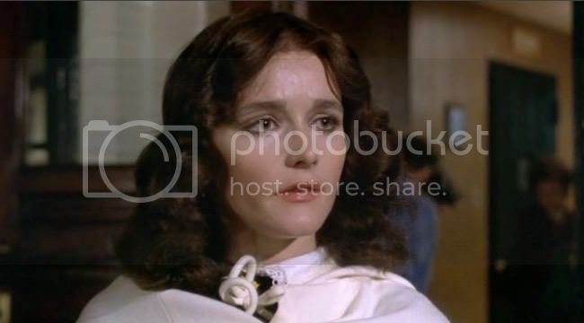 photo Margot_Kidder_soeurs_sang-4.jpg