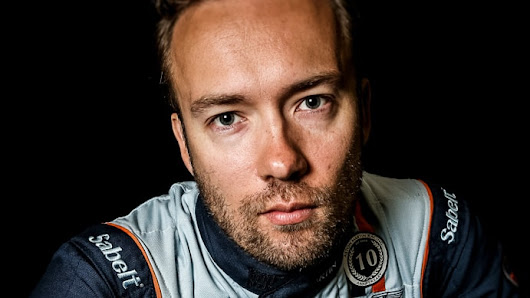 David Heinemeier Hansson (DHH), Co-Founder at Basecamp and Creator of Ruby on Rails On Build a Kick Ass Startup (On Your Own Terms)