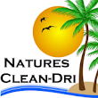 Testimonials for Natures Clean-Dri Carpet Cleaning Natures Clean ...