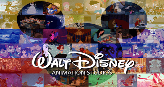 Disney Animated Movies You Have Never Heard Of | MeetRV