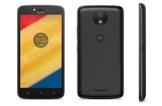 Motorola Announces the Moto C and C Plus, Starting at Around $100 | Droid Life