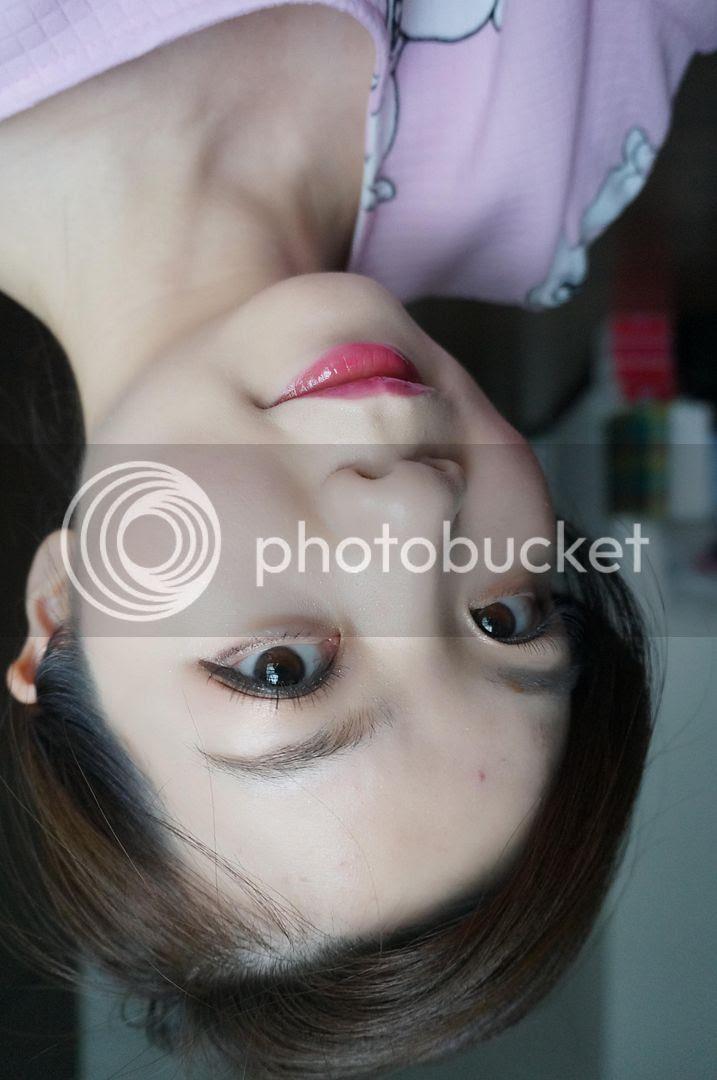 photo DSC04426_zpsba8514ea.jpg