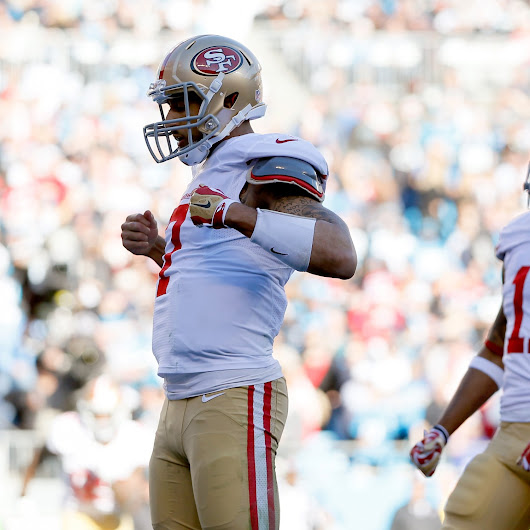 49ers Have the Tools to Take Down Seahawks