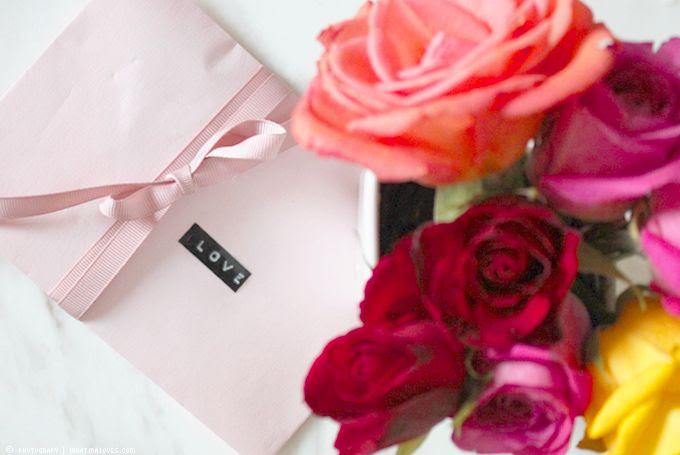 http://i402.photobucket.com/albums/pp103/Sushiina/cityglam/fa5.jpg